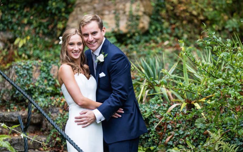 KathrynTom-Wedding-©David-Bostock-Photography