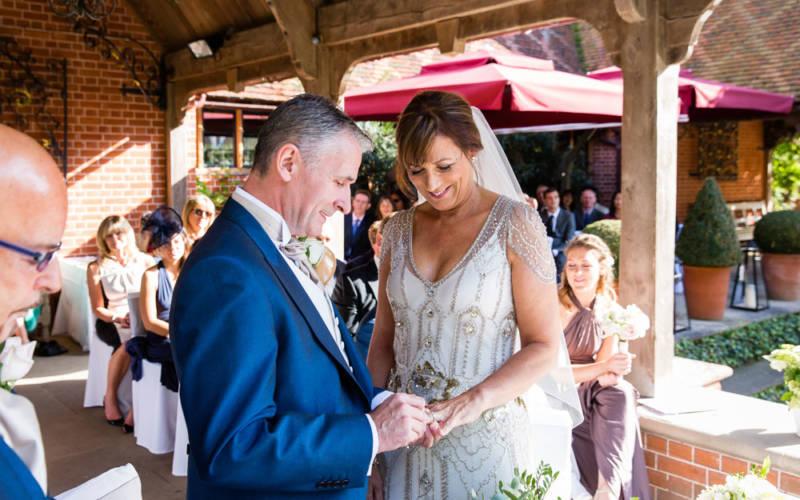 LesleySteve-Wedding-©David-Bostock-Photography
