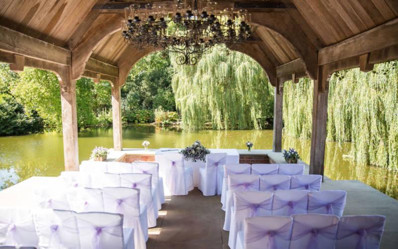 LindaSteve-Wedding-©Nigel-Chapman-Photography.