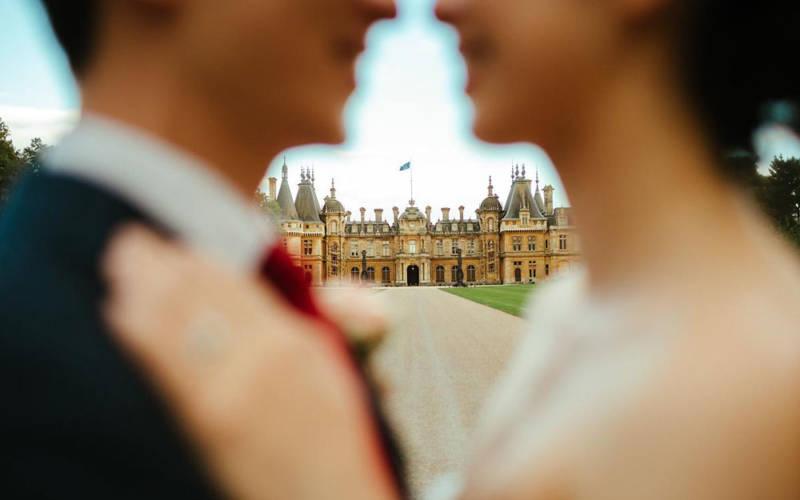 Wedding-manor-house-1000-625-Eneka-Stewart-1