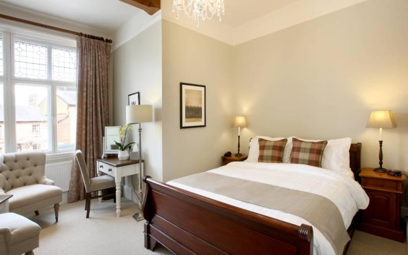 Hotel-room-3-wright-3000x1875