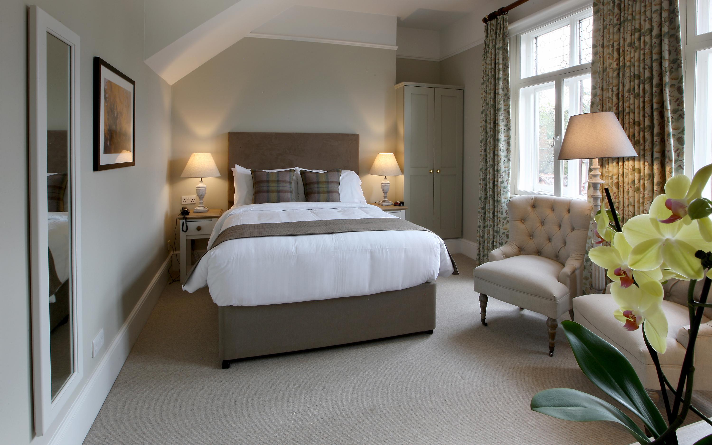 Hotel-room-6-wright-3000x1875