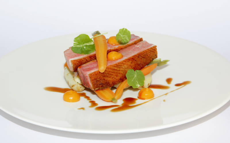 Hotel-food-duck-3000-1875