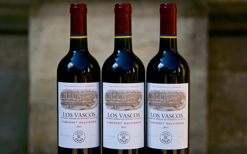 Shop-Los-Vascos-red-wine-lifestyle-3000x1875