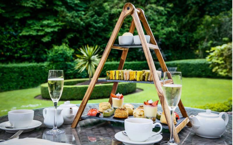 hotel-afternoon-tea-1000-625