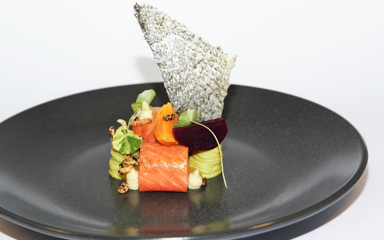 Hotel-food-cod-restaurant-300-1875