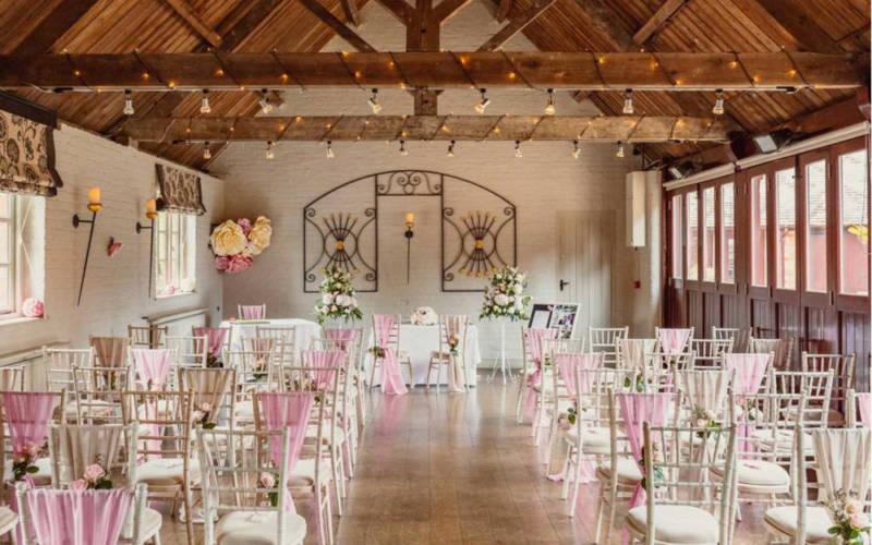 weddings-five-arrows-hotel-ceremoney-potters-instinct-photography-medium-1000-625