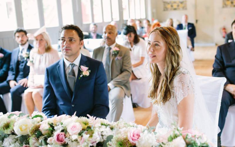 weddings-old-coach-house-4-1000-625-Camilla-Arnhold-Photography