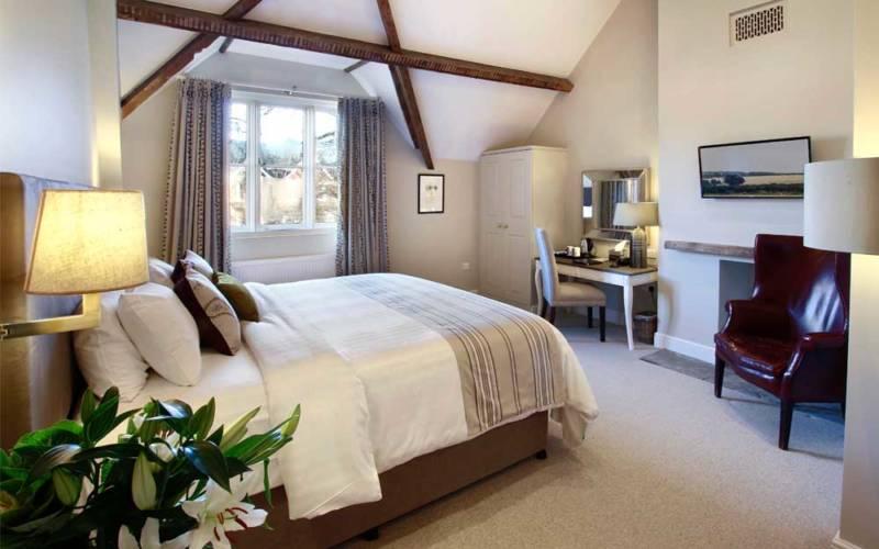 FAH-bedroom